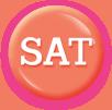 SAT培训