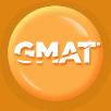 GMAT培训
